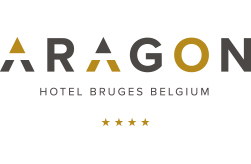 meeting rooms meeting rooms Bruges meeting room hotel